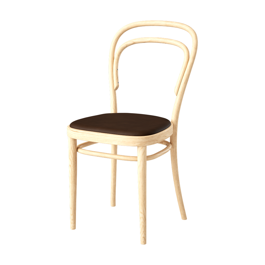 ChairThonet214PReplica001_preview1.png