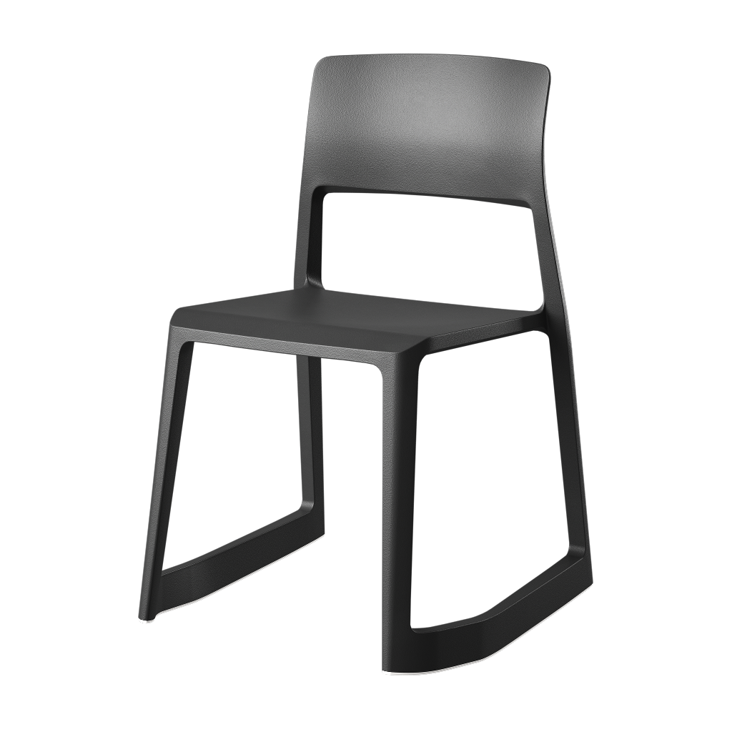 ChairTiptonReplica001_preview1.png