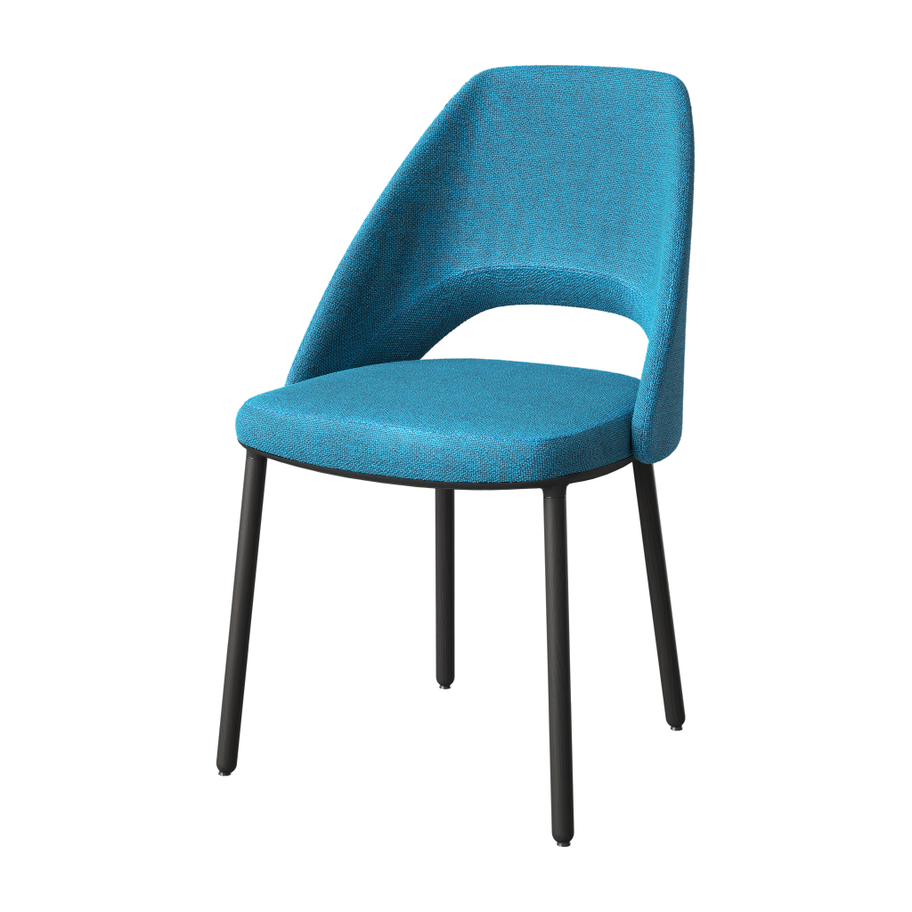 ChairVic655Replica001_preview1.png