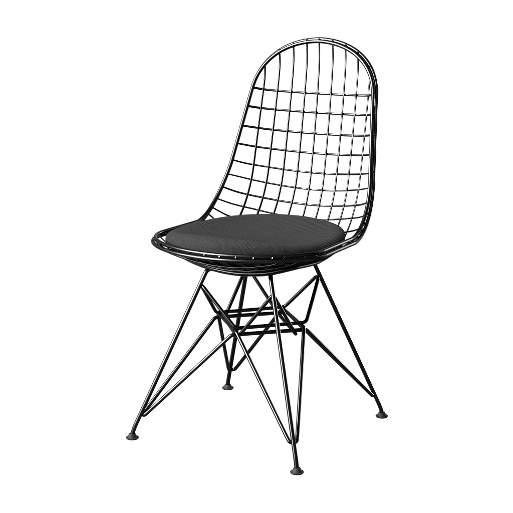 ChairWireReplica001_preview1.png