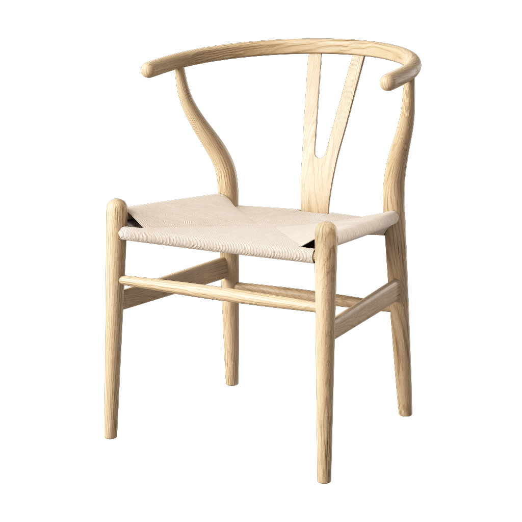 ChairWishboneReplica001_preview1.png