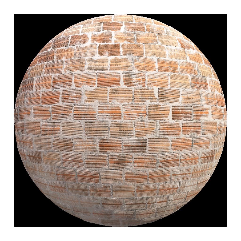 Clay Blocks