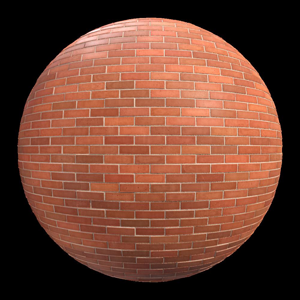 Modern Brick