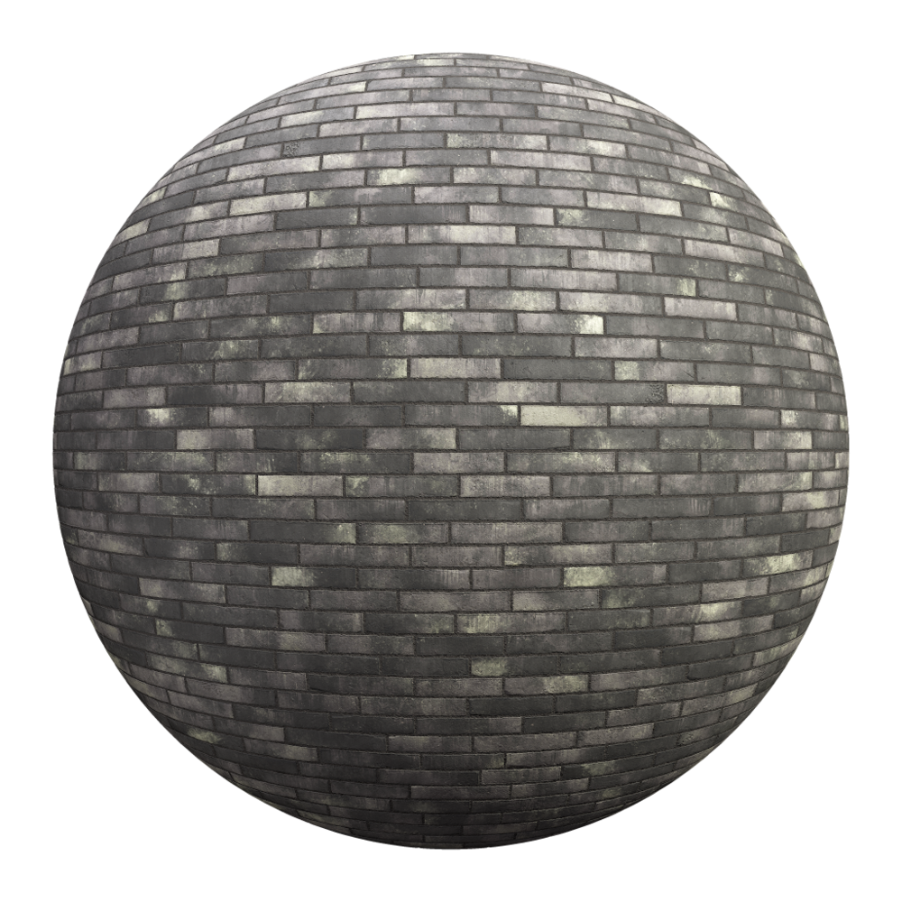 BricksBlackMulti001.png