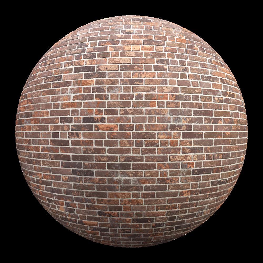 BricksBrownMulti001.png
