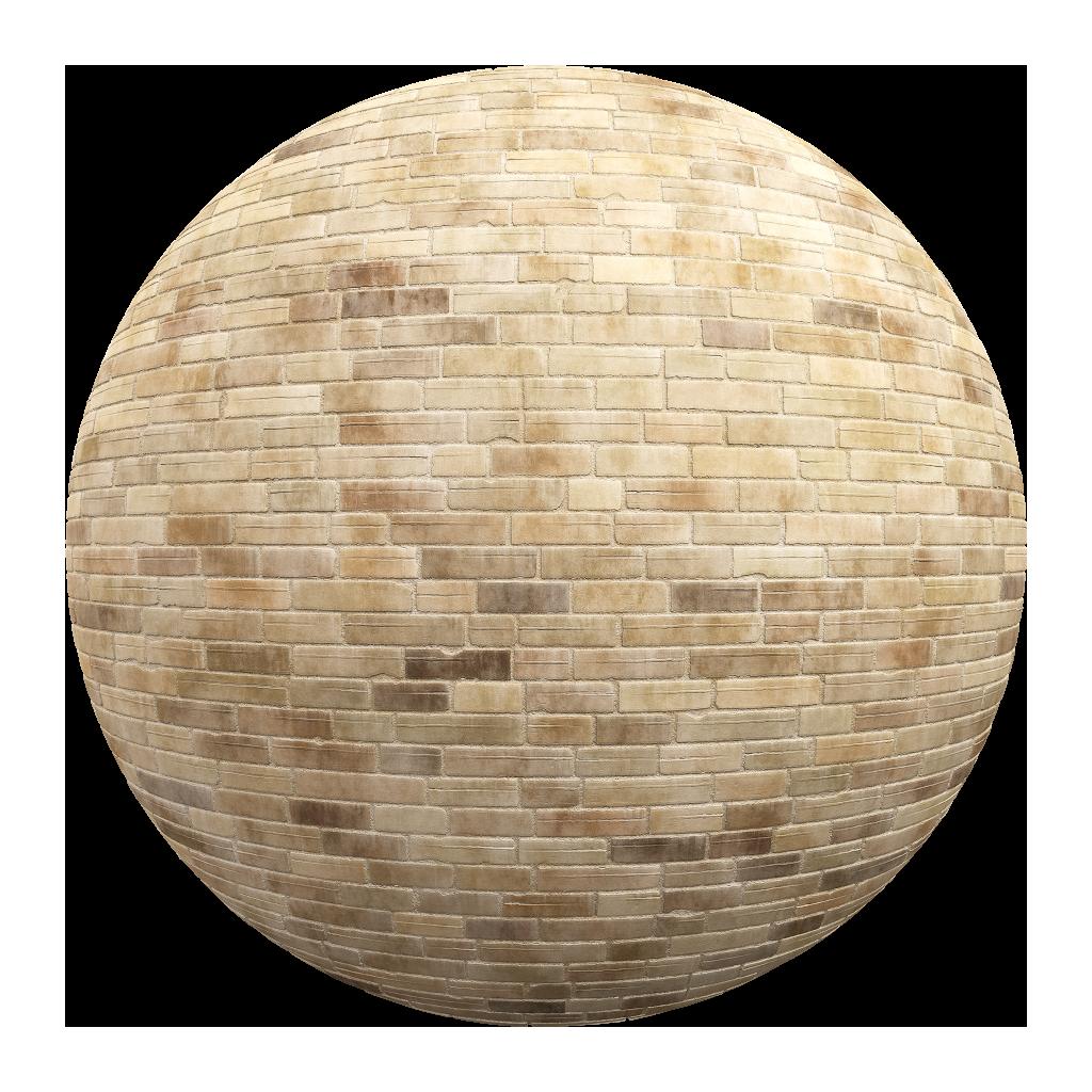 BricksBuffMulti001.png