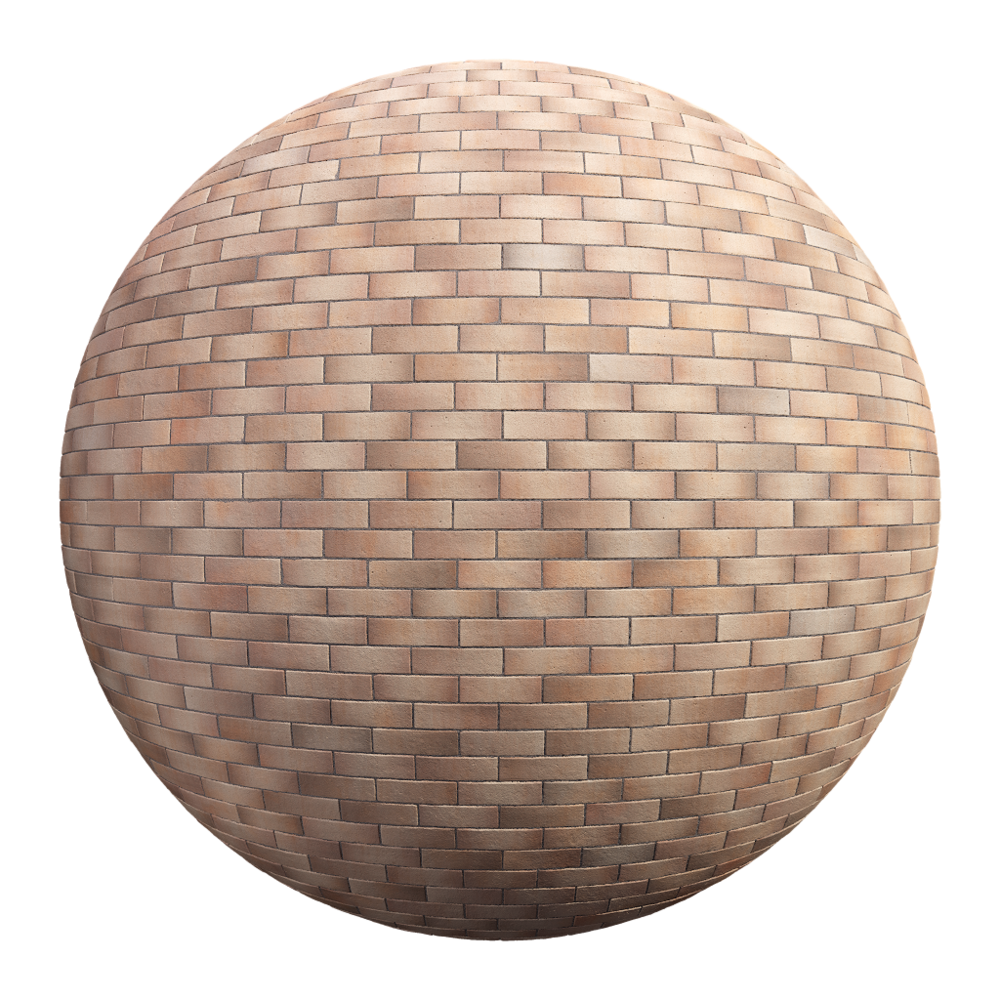 BricksBuffMulti002.png