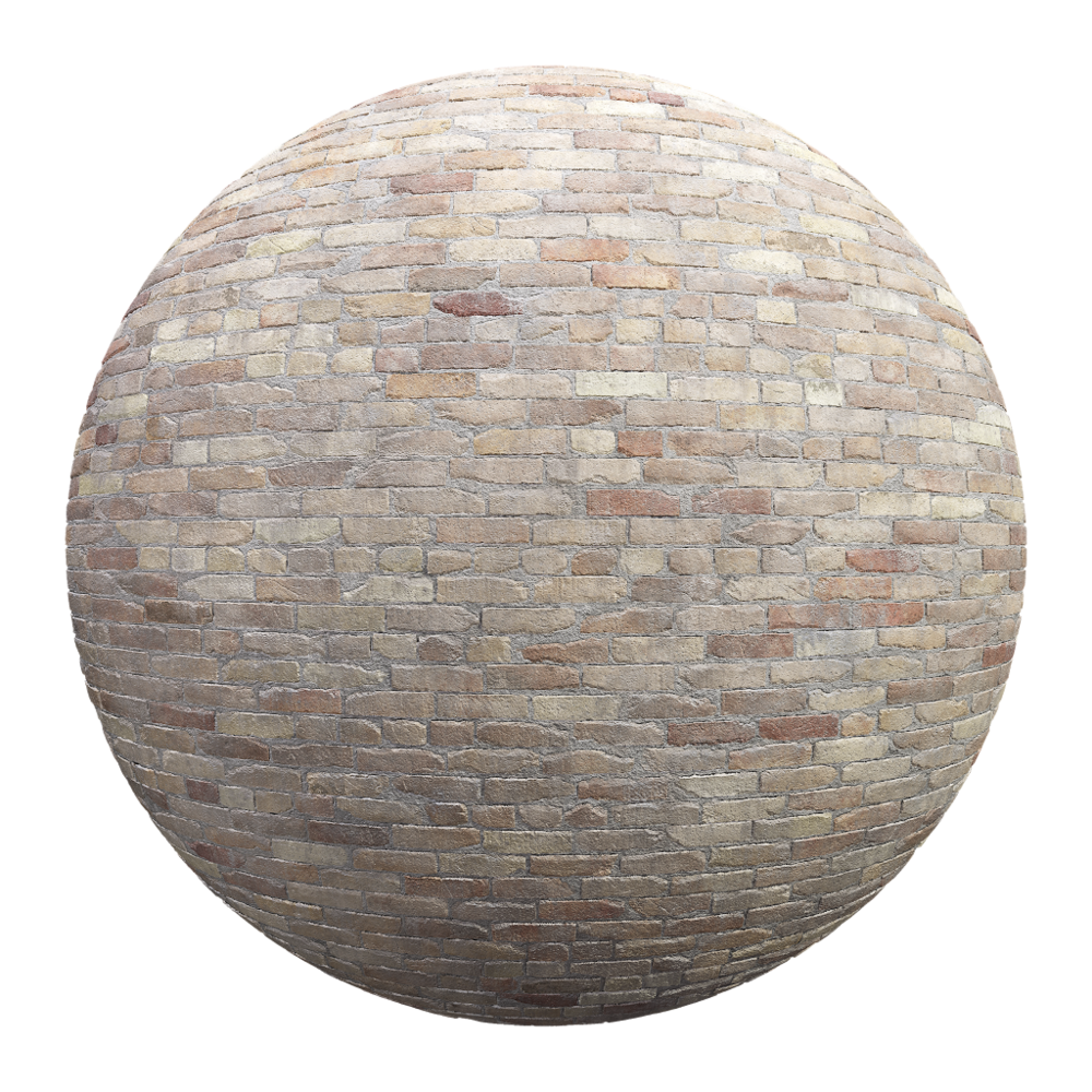 BricksChippedGreyMulti001.png