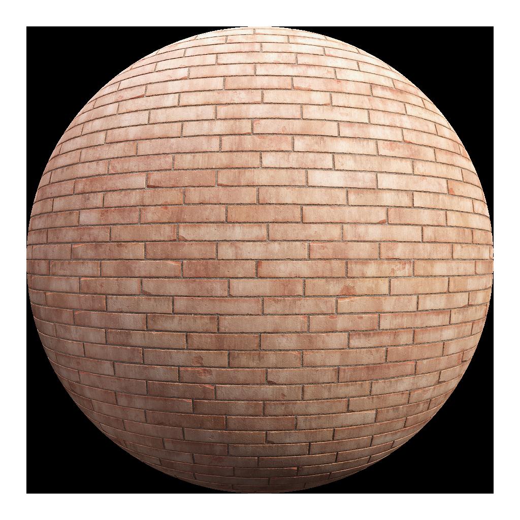 BricksChippedRed001.png