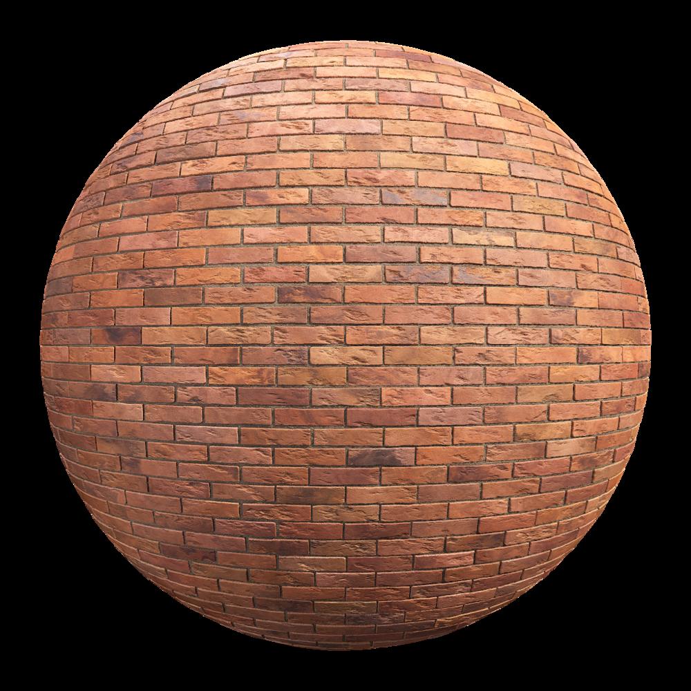 BricksCreasedBrownMulti001.png