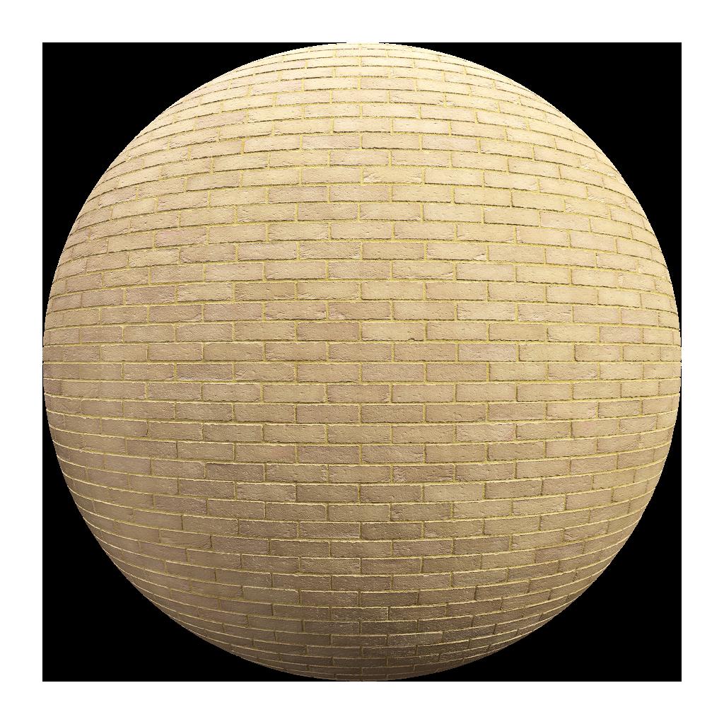 BricksCreasedBuff001.png