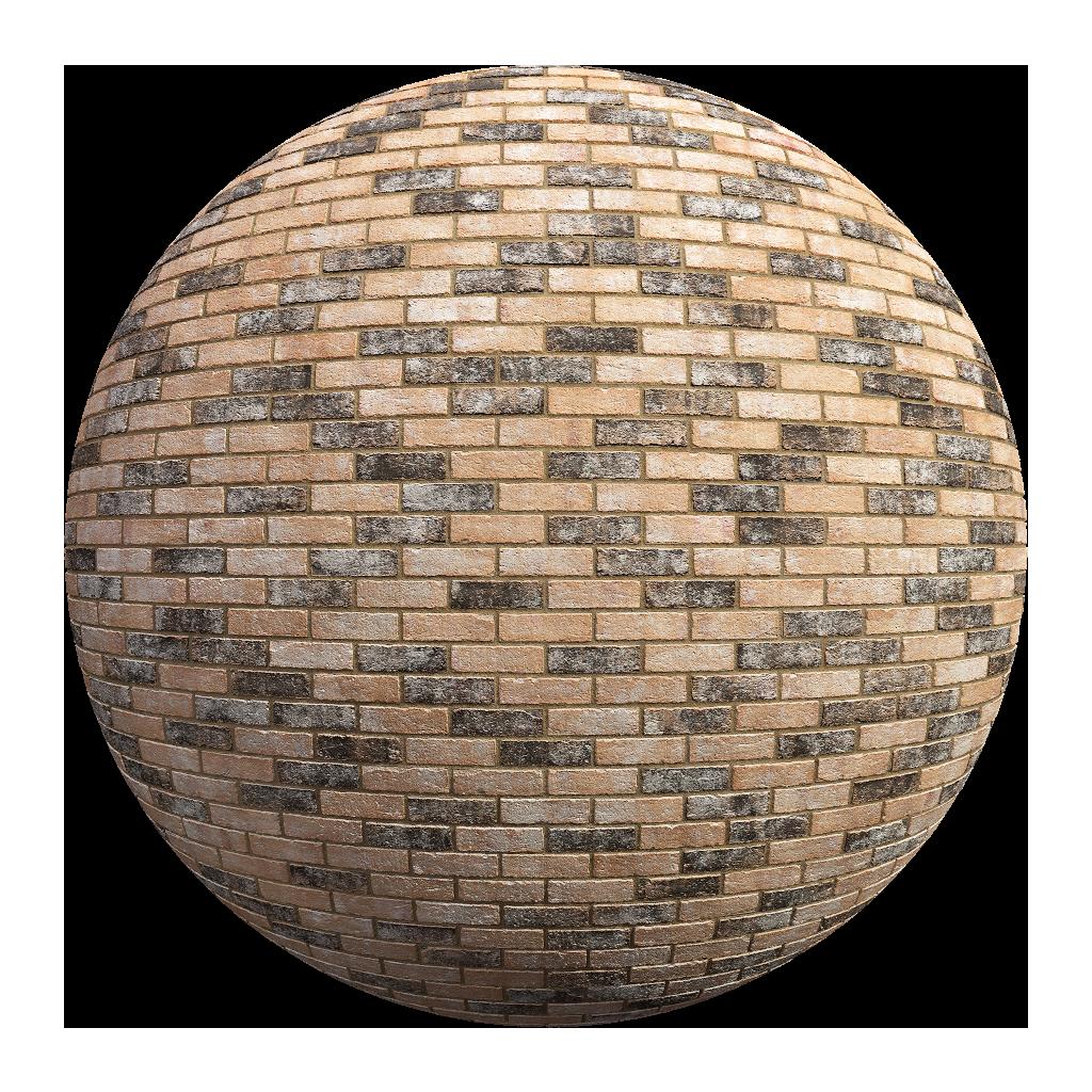 BricksCreasedBuffMulti001.png