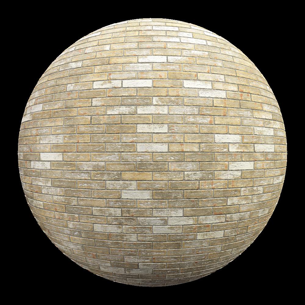 BricksCreasedBuffMulti002.png
