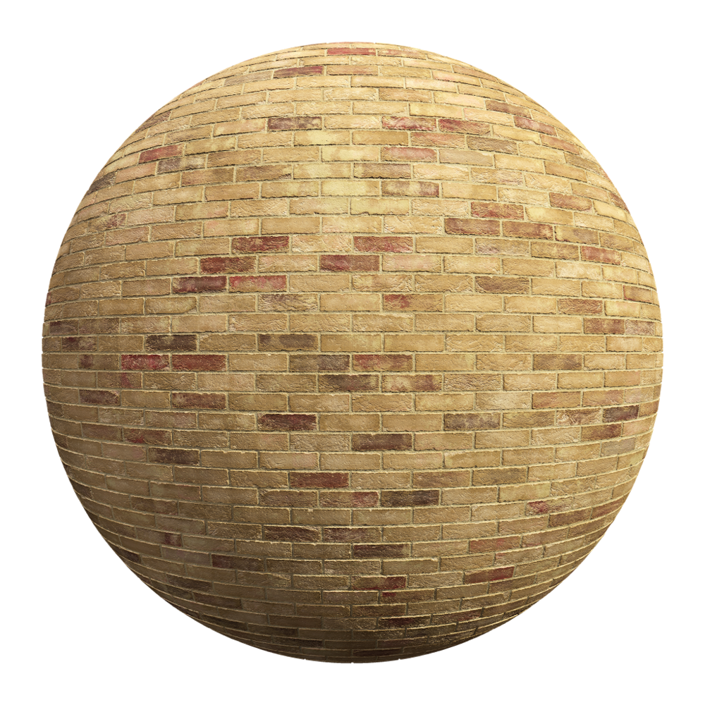 BricksCreasedBuffMulti003.png
