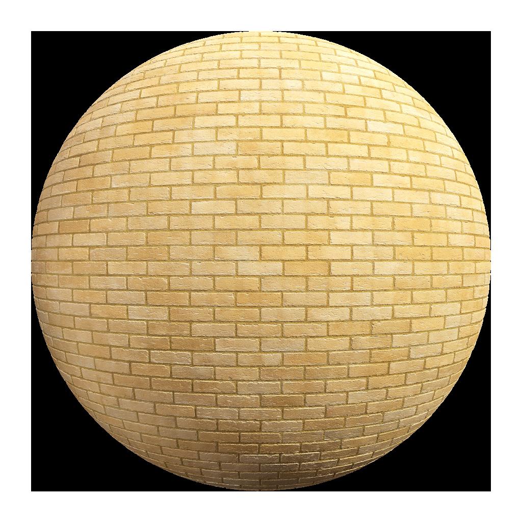 BricksCreasedYellow001.png