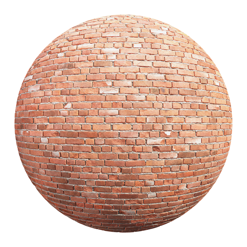 BricksDistressedRed001.png