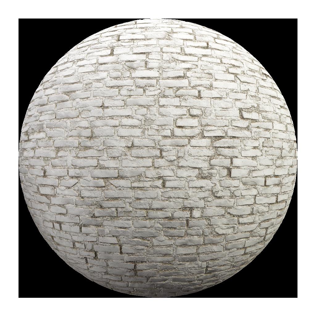 BricksDustyPaintedWhite001.png