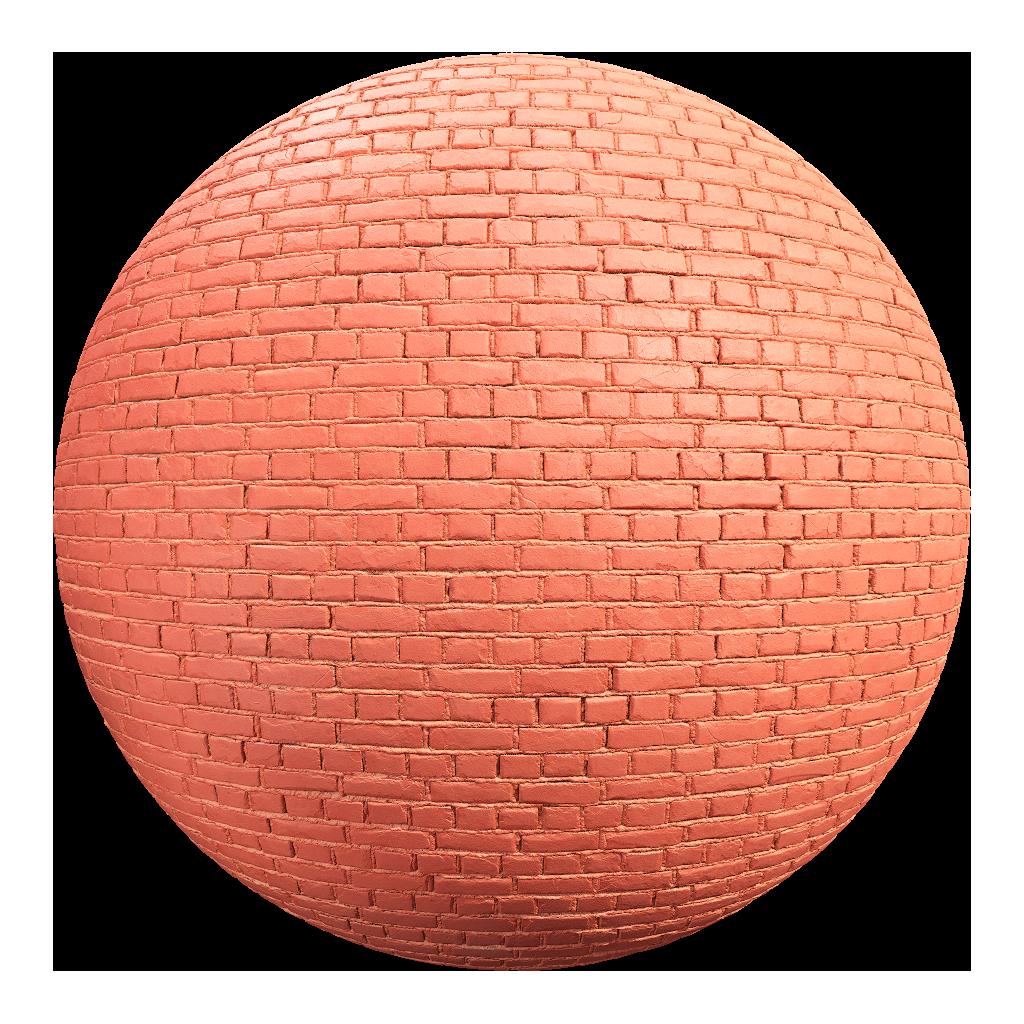 BricksEnglishPaintedRed001.png