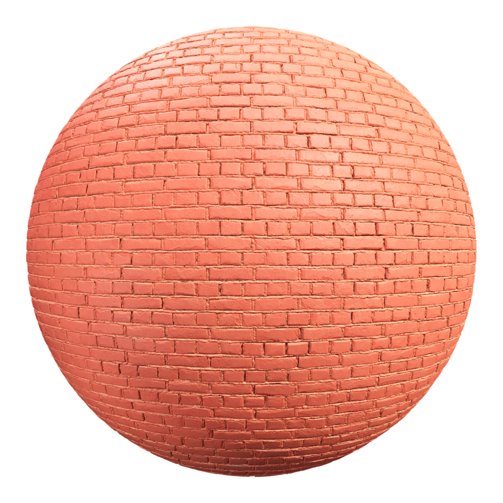 BricksEnglishPaintedRed001.png