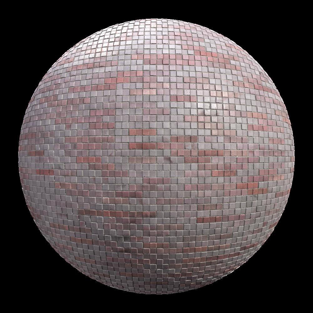 BricksExtrudedMulti001.png