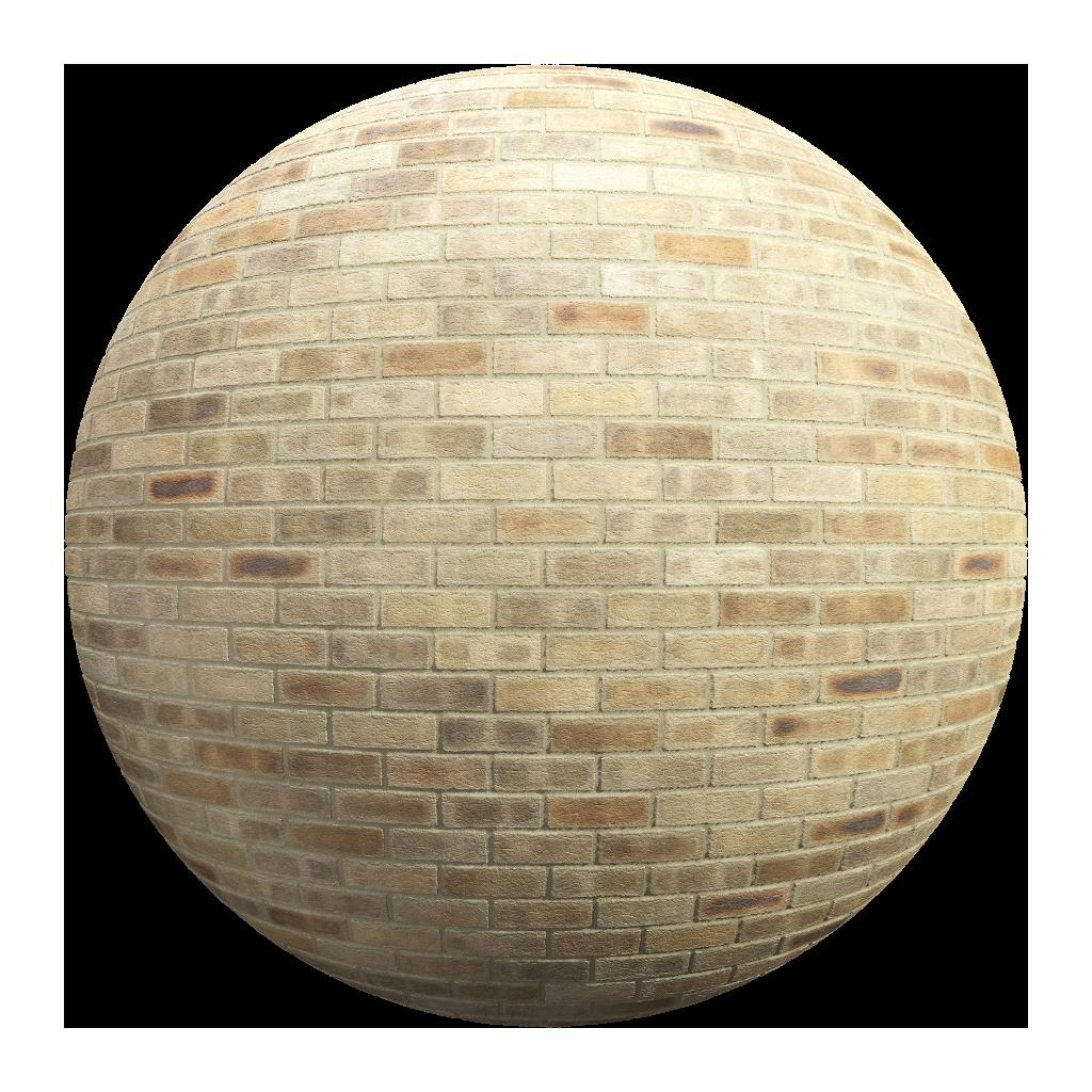 BricksFlashedBuff001.png