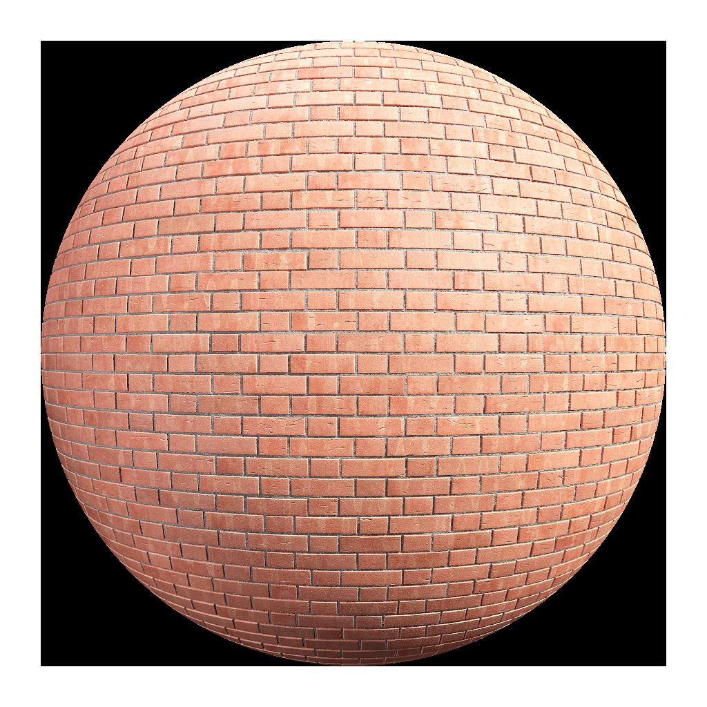 BricksFlemishRed001.png
