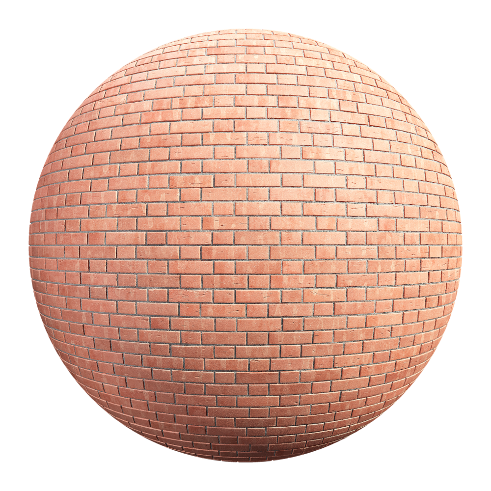 BricksFlemishRed001.png