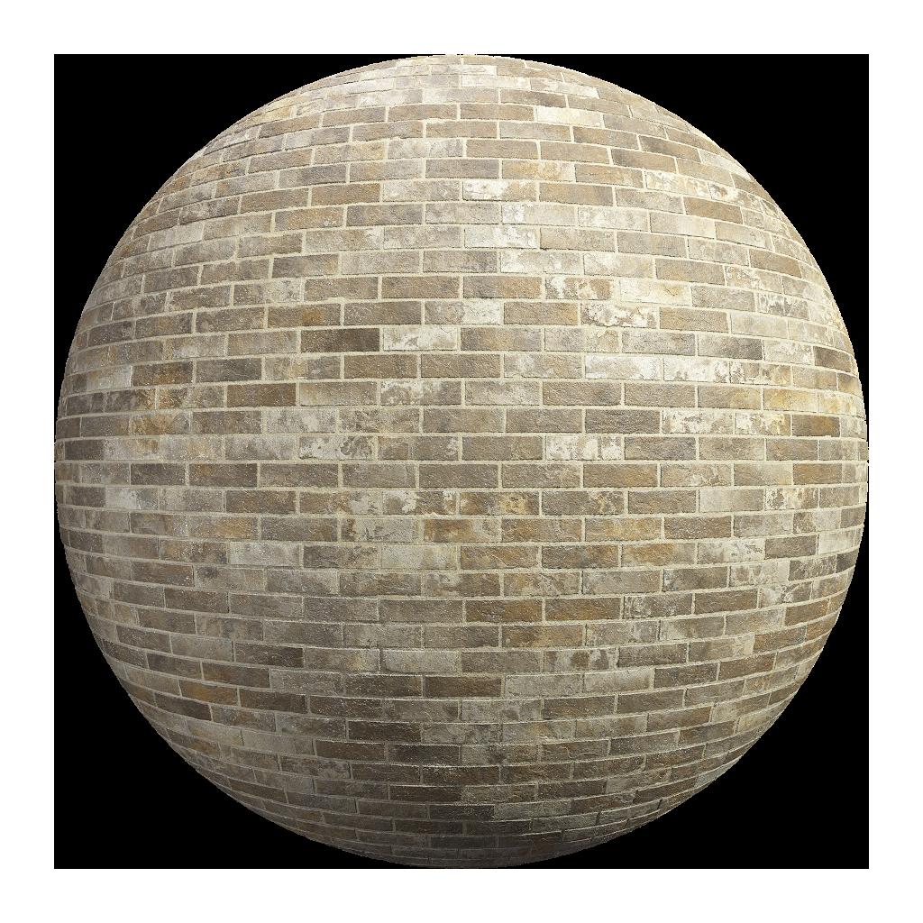 BricksGreyMulti001.png