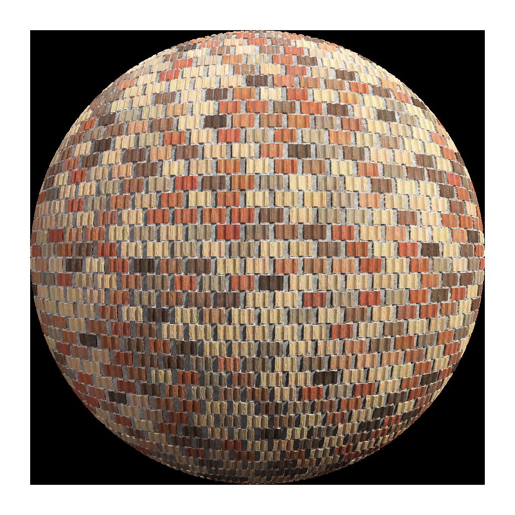 BricksHalfBatMulti002.png