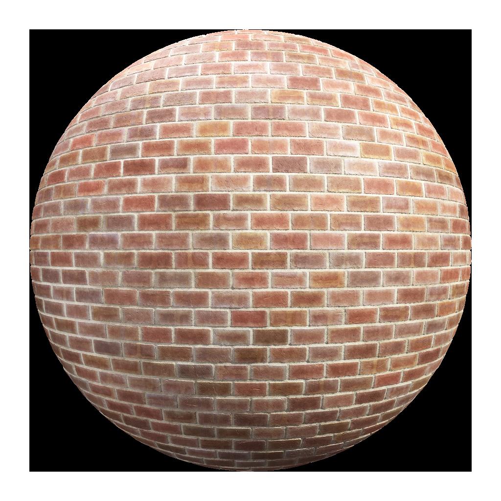 BricksHeaderRedMulti001.png