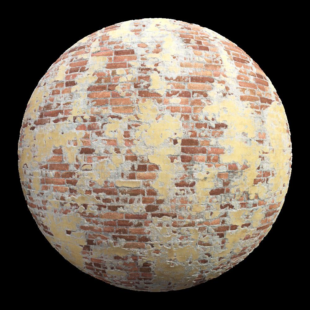 BricksOldPlasteredRed001.png