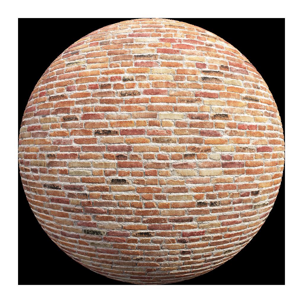 BricksOldRed001.png