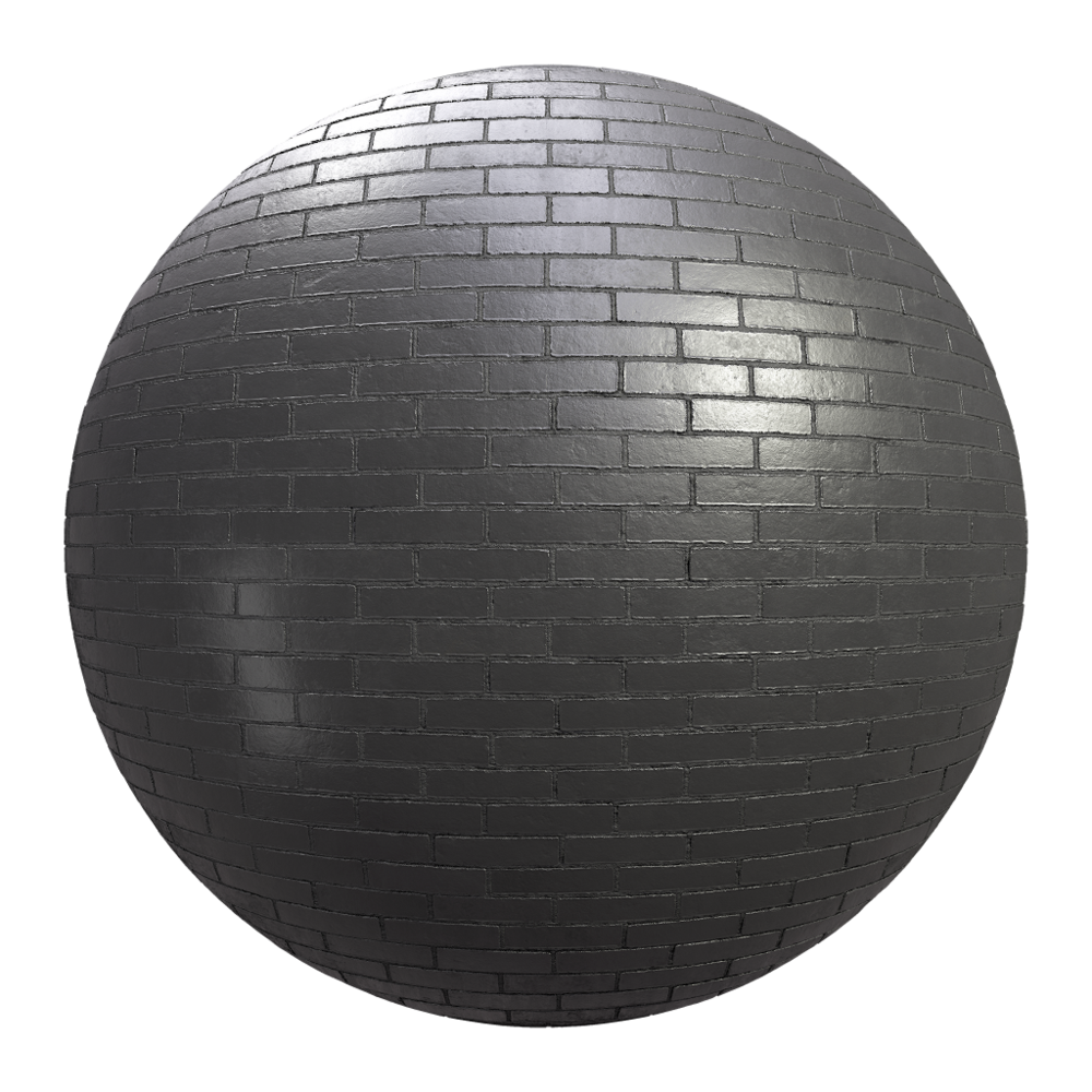 BricksPaintedBlack001.png
