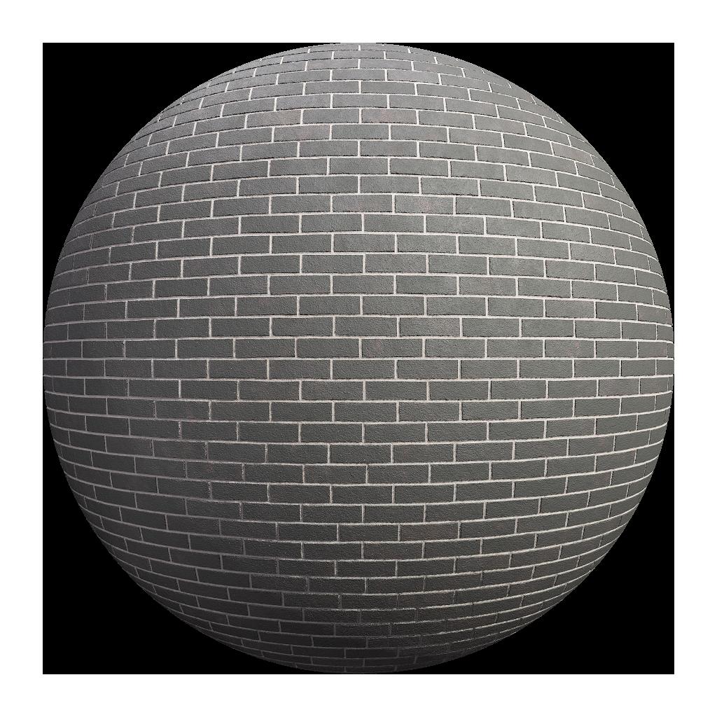 BricksRusticatedBlack001.png