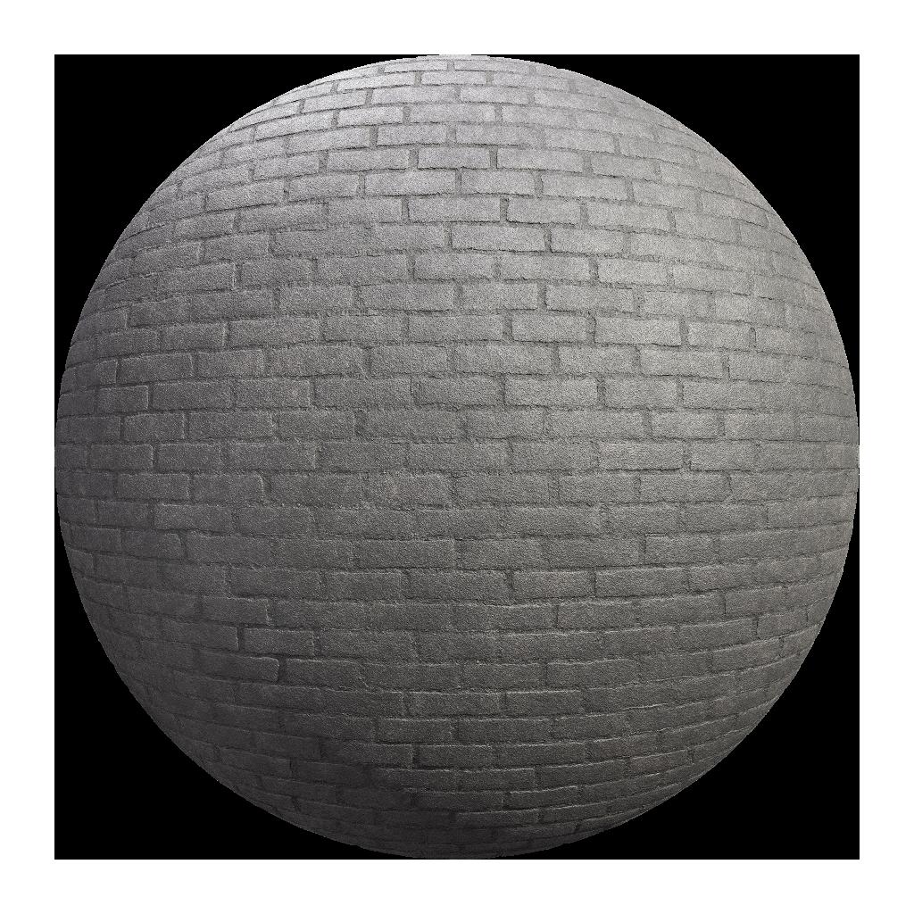 BricksSandfacedBlack001.png