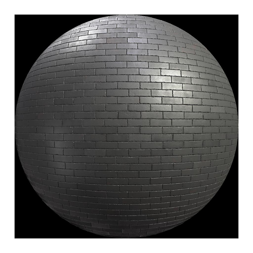 BricksStandardBlack001.png
