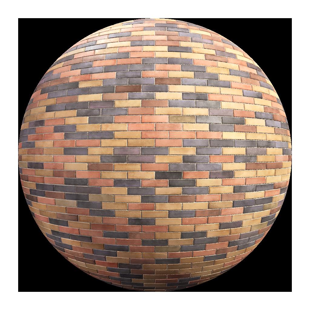 BricksStandardMulti001.png