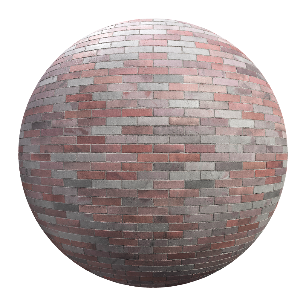 BricksStandardMulti002.png