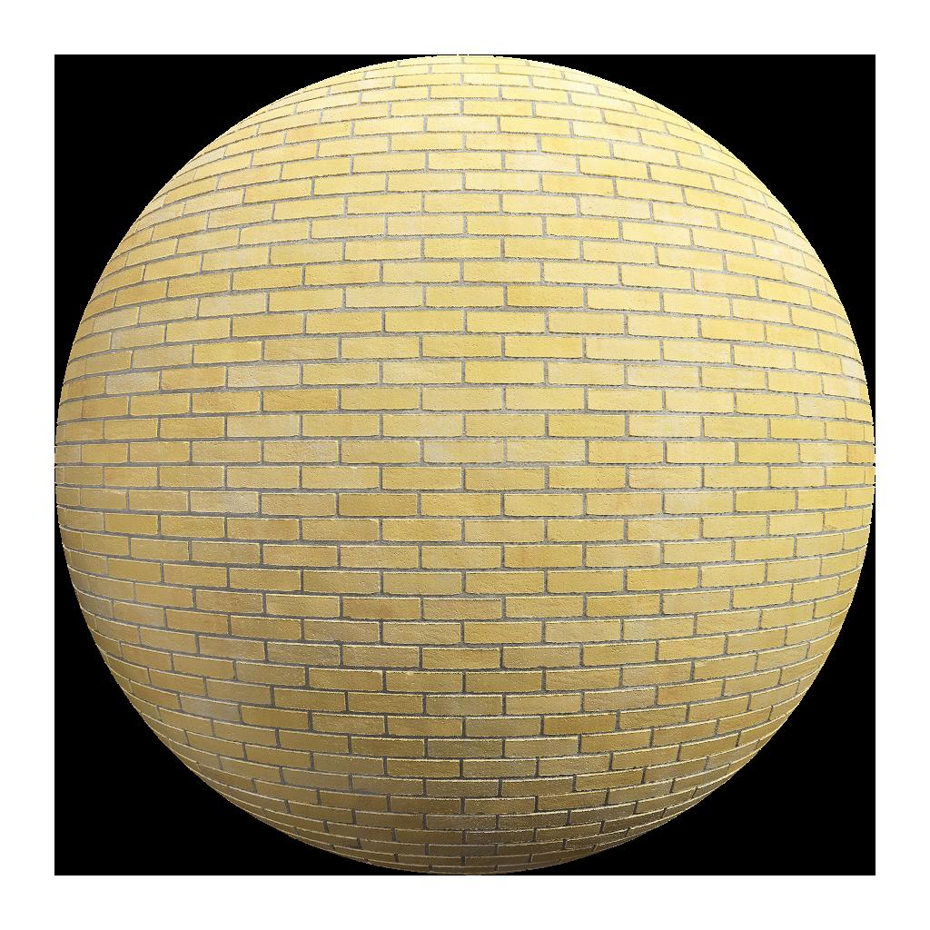 BricksStandardYellow001.png