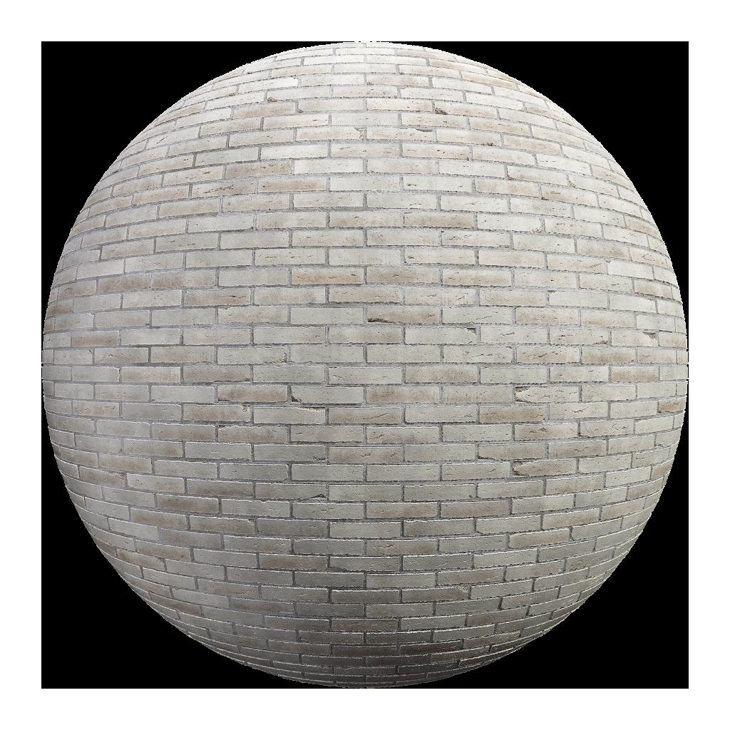 BricksWhiteWashed001.png