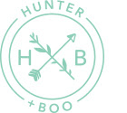 H&B.jpg