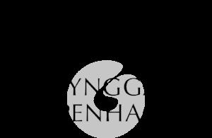 olc-kgl-logo-small.png