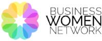 BWNASIA_logo.png
