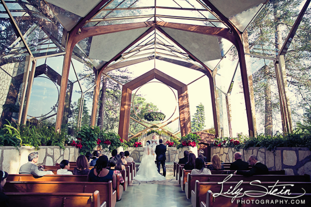 wayfarers-chapel-wedding-ceremony-rancho-palos-verdes-lily-stein-photography-la-venta-inn-destination-017.jpg