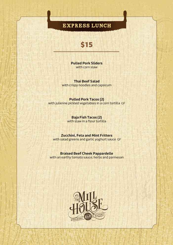 The-Mill-House_Lunch3.jpg