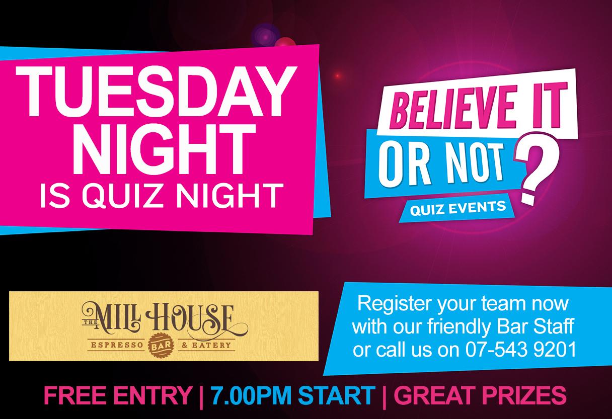 Quiz Night No date.jpg