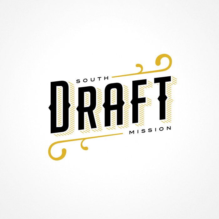 draft1.jpg