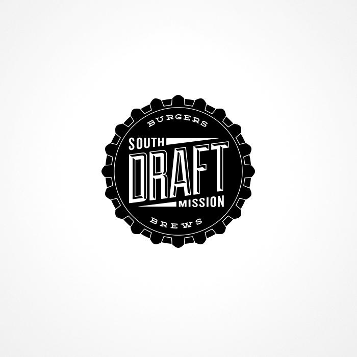 draft2.jpg