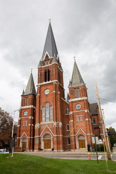 Josaphat Church Page-1.jpg
