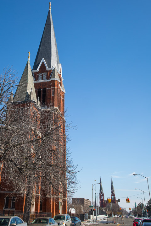 Josaphat Church Page-5.jpg